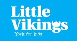 Little_Vikings