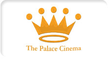 Malton-Palace-Cinema