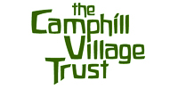 TheCamphillVillageTrust_Logo