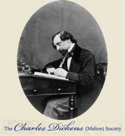 charles-dickens_Logo