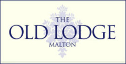 old-lodge-logo