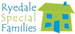 Ryedale_Special_Families_logo