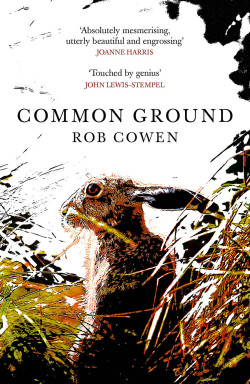 Common-Ground-PBK