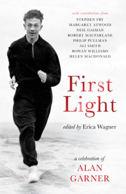 Erica-Wagner-First-Light
