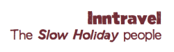 Inntravel Logo colour