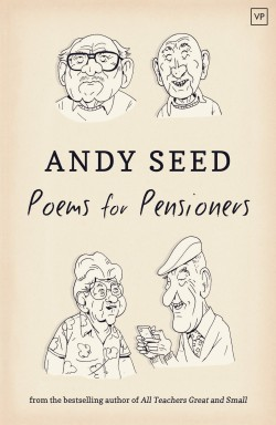 Poems-for-Pensioners