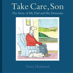 Tony_Husband_cover