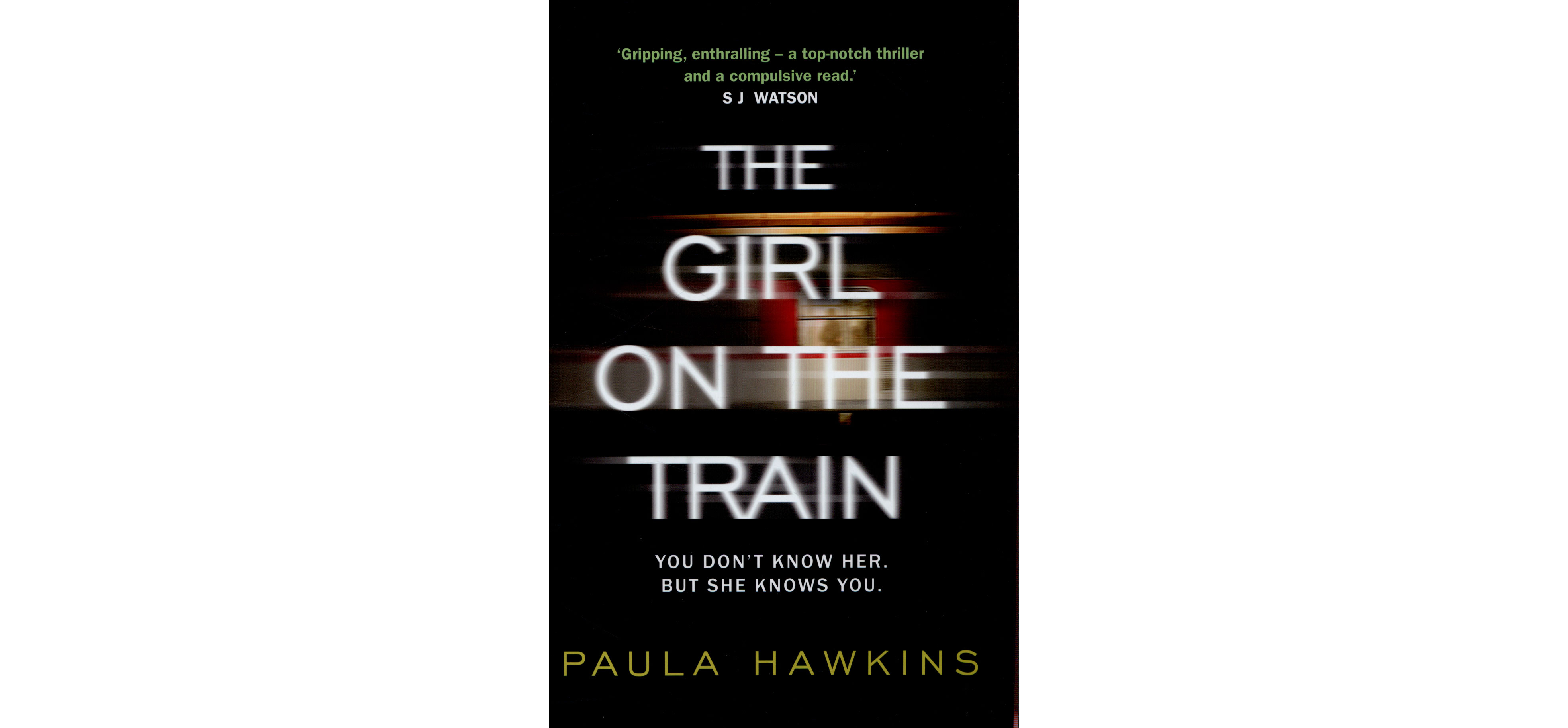 The-Girl-on-the-Train_crop