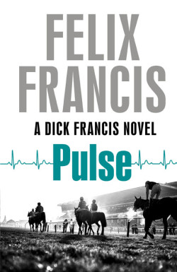 Felix-Francis-new-book-jacket_sml