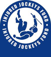 Injured-Jockeys-Fund