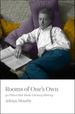 Rooms of One's Own (1)