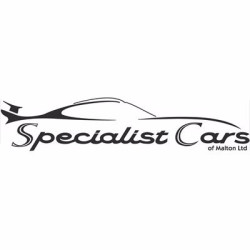 Specialist_Cars_Logo