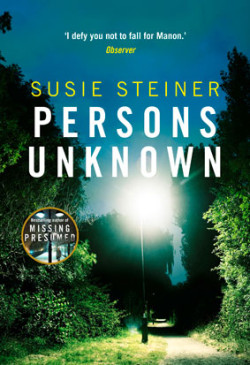 Susie-Steiner-book-jacket