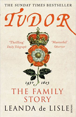 Tudor_Book_Cover