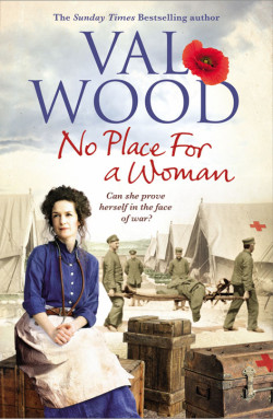 Val_Wood_Cover
