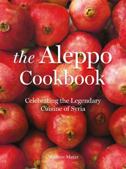 Matar_THE-ALEPPO-COOKBOOK_RESIZED