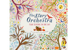 Story_Orchestra_Book_Cover